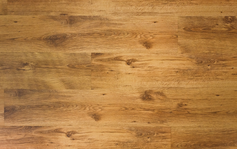 Textured Laminate Flooring Cleaning Taraba Home Review
