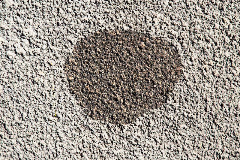 driveway-stain