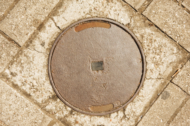 Hints to prevent sewer backups all islands home inspections for Sewer backup in house